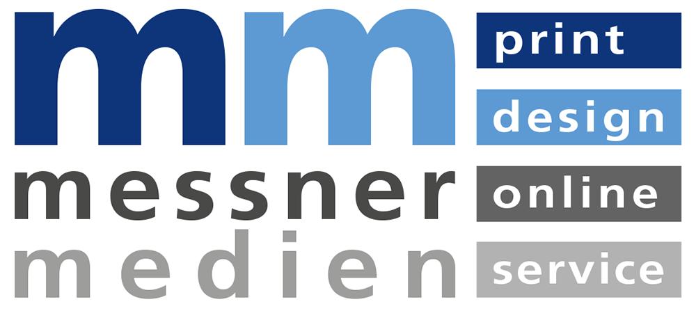 Messner Medien